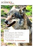 Comeback der Wölfe (eBook, ePUB)