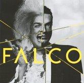 Falco 60