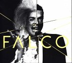Falco 60 - Limitierte Premium Edition (3CD)
