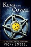 Keys to the Coven (Hellfire Universe) (eBook, ePUB)