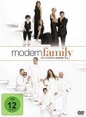 Modern Family - Season 3 DVD-Box