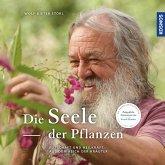 Die Seele der Pflanzen (eBook, PDF)