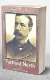 Farthest North: or, the Life and Explorations of Lieutenant James Booth Lockwood, of the Greely Arctic Expedition (eBook, ePUB)