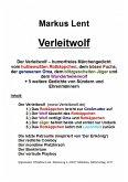 Verleitwolf (eBook, ePUB)