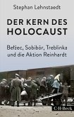 Der Kern des Holocaust (eBook, ePUB)
