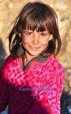 Luna the orphan (eBook, ePUB)