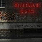 Russkoje Disko