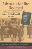 Advocate for the Doomed (eBook, ePUB)