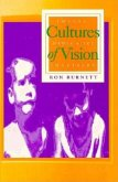 Cultures of Vision (eBook, ePUB)