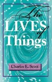 The Lives of Things (eBook, ePUB)