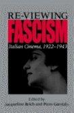 Re-viewing Fascism (eBook, ePUB)
