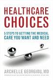 Healthcare Choices (eBook, ePUB)
