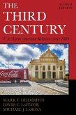 The Third Century (eBook, ePUB)
