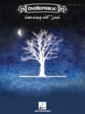 OneRepublic--Dreaming Out Loud (Songbook) (eBook, ePUB)
