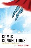Comic Connections (eBook, ePUB)