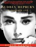 Audrey Hepburn (eBook, ePUB)