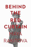 Behind the Red Curtain (eBook, ePUB)