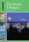 Insiders' Guide® to Portland, Oregon (eBook, ePUB)