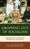 Dropping out of Socialism (eBook, ePUB)