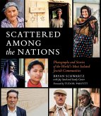 Scattered Among the Nations (eBook, ePUB)