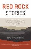 Red Rock Stories (eBook, ePUB)