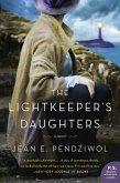 The Lightkeeper's Daughters (eBook, ePUB)