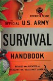 U.S. Army Survival Handbook, Revised (eBook, ePUB)