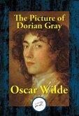 The Picture of Dorian Gray (eBook, ePUB)