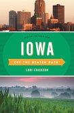 Iowa Off the Beaten Path® (eBook, ePUB)