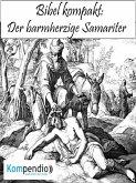 Der barmherzige Samariter (eBook, ePUB)