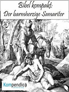 Der barmherzige Samariter (eBook, ePUB) - Dallmann, Alessandro