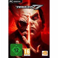 Tekken 7 (Download für Windows)