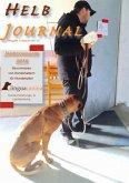 HELB Journal Jahresausgabe 2016