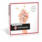 Mentales Training: Nichtraucher, 1 Audio-CD