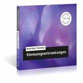 Mentales Training: Atemwegserkrankungen, 1 Audio-CD