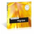 Die Hörapotheke - Mentales Training: Migräne