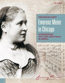 Emerenz Meier in Chicago (eBook, ePUB)