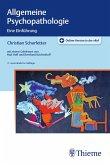 Allgemeine Psychopathologie (eBook, PDF)