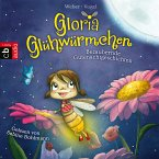 Bezaubernde Gutenachtgeschichten / Gloria Glühwürmchen Bd.1 (MP3-Download)
