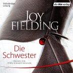Die Schwester (MP3-Download)