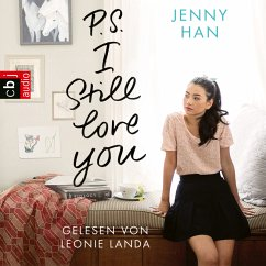 P.S. I still love you (MP3-Download)