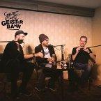 Gästeliste Geisterbahn, Folge 37: Live #6 (MP3-Download)