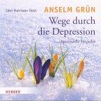 Wege durch die Depression (MP3-Download)