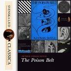 The Poison Belt (Unabriged) (MP3-Download)