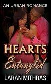 Hearts Entangled (eBook, ePUB)
