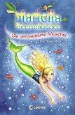 Mariella Meermädchen 1 - Die verzauberte Muschel (eBook, ePUB)