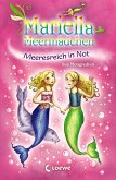 Mariella Meermädchen 2 - Meeresreich in Not (eBook, ePUB)