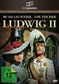Ludwig II. - Glanz und Elend eines Königs Filmjuwelen