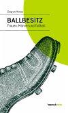 Ballbesitz (eBook, ePUB)