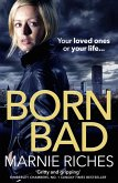 Born Bad (eBook, ePUB)